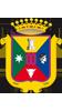 Escudo del Ayuntamiento de Astudillo